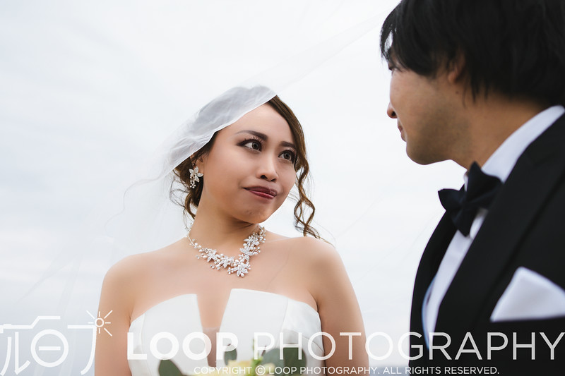 20_LOOP_Rie&Nariaki_HiRes_032