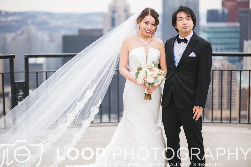 20_LOOP_Rie&Nariaki_HiRes_015