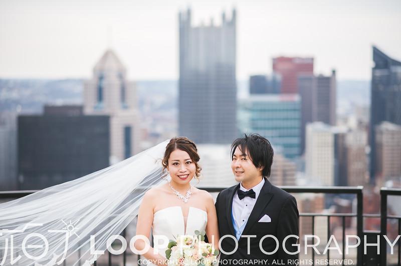 20_LOOP_Rie&Nariaki_HiRes_014