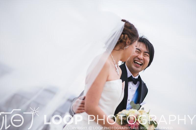 20_LOOP_Rie&Nariaki_HiRes_024