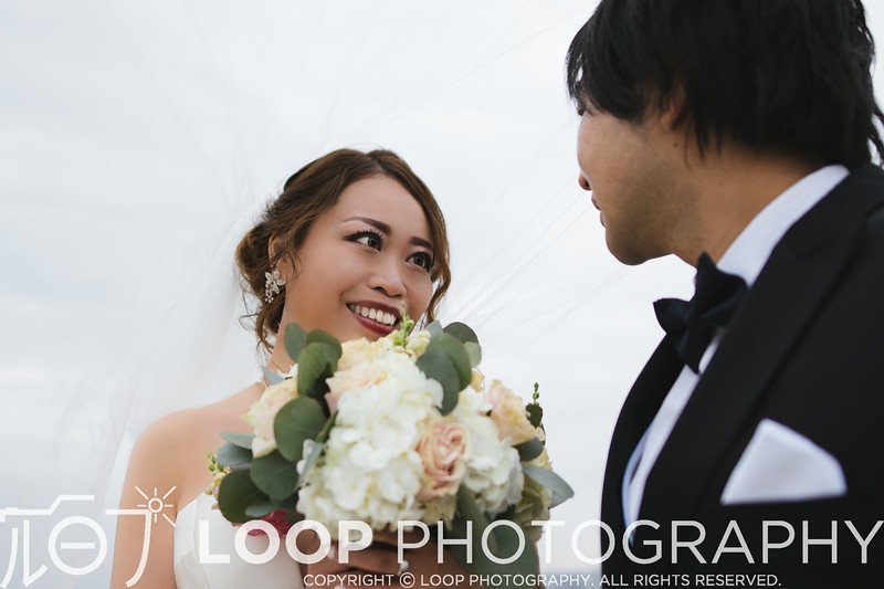 20_LOOP_Rie&Nariaki_HiRes_035