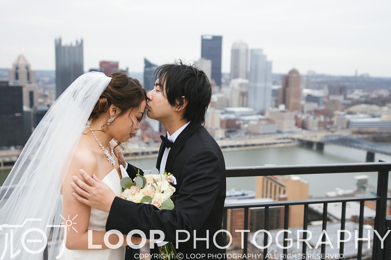 20_LOOP_Rie&Nariaki_HiRes_047