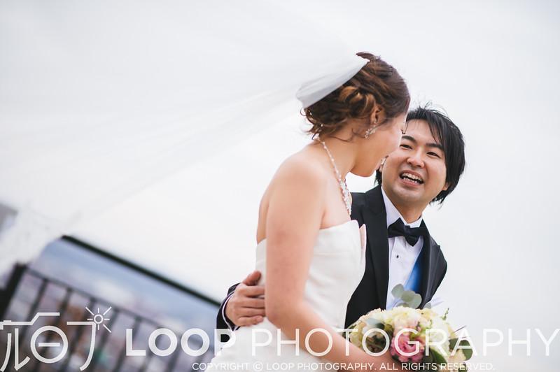20_LOOP_Rie&Nariaki_HiRes_028