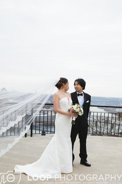 20_LOOP_Rie&Nariaki_HiRes_020