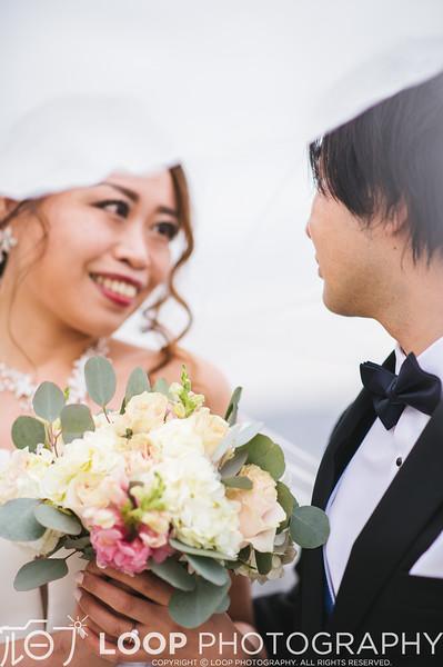 20_LOOP_Rie&Nariaki_HiRes_031