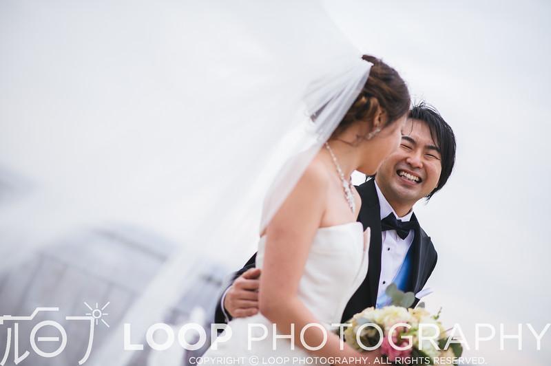 20_LOOP_Rie&Nariaki_HiRes_026