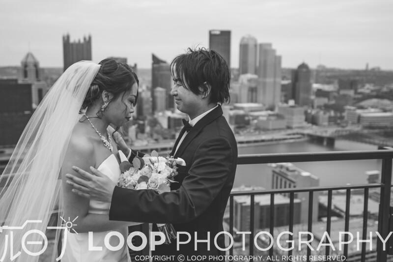 20_LOOP_Rie&Nariaki_HiRes_048