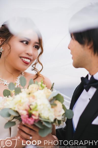 20_LOOP_Rie&Nariaki_HiRes_030