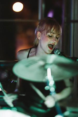 Photo by Matt urquhart