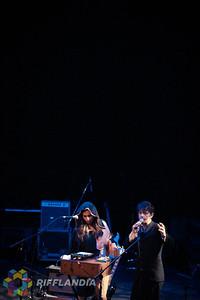 AoraA   ©Kirsten James www.facebook.com/KirstenJamesPhotography