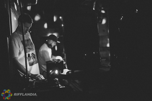 1 (DJ Jetts (3)