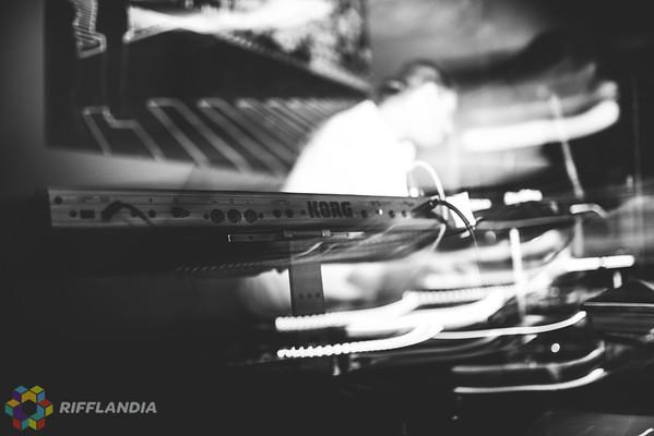 2 (DJ Trever) (3)