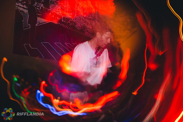 2 (DJ Trever) (2)