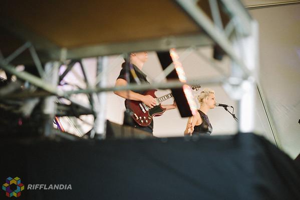 www.poppyphotography.ca