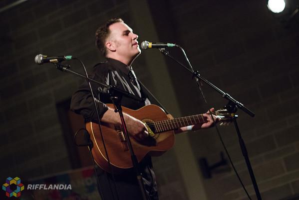 Reid Jamieson  | © Leanne Green www.leannegreenphotography.com