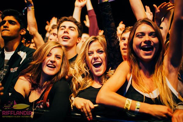 www.bvwphoto.com © Brian Van Wyk