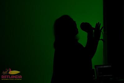 poppyphotography.ca ©2014