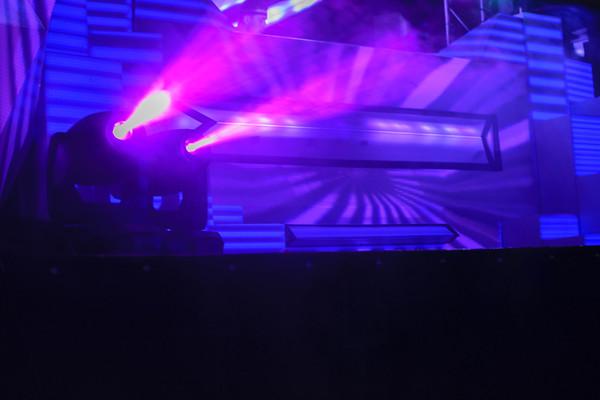 DJ Shrew