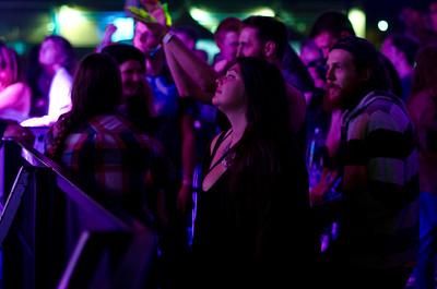 ©Dark Lake Photography Rifflandia 2015 Crowd