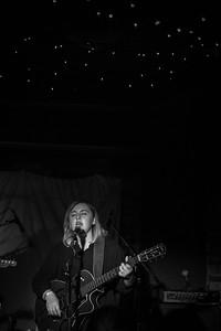 Alexandria Maillot, Jessie Hannah Photography