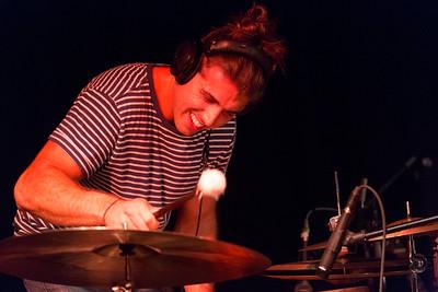 Andrew Judah