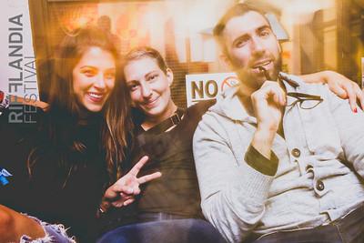 Image by FOXXFOTO.com