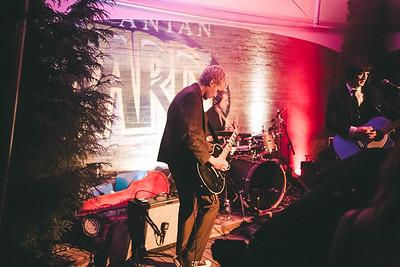 Kelli Lane www.kelliiiannne,com