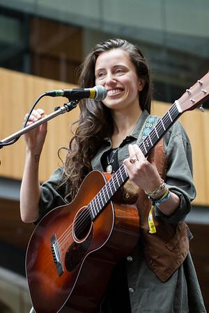 Laura Mina Mitic