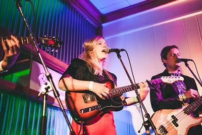 Kelli Lane www.kelliiianne.com