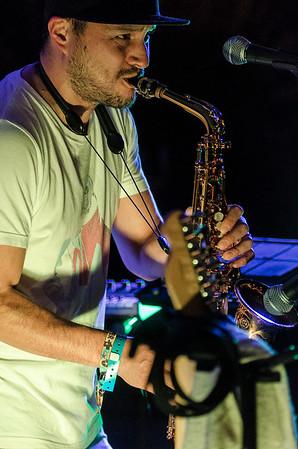 Alex Maher ©DarkLakePhotography - Nick Zethof | www.facebook.com/darklakephotography