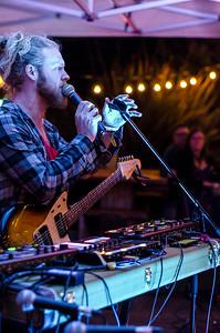 Mark Woodyard ©DarkLakePhotography - Nick Zethof   www.facebook.com/darklakephotography