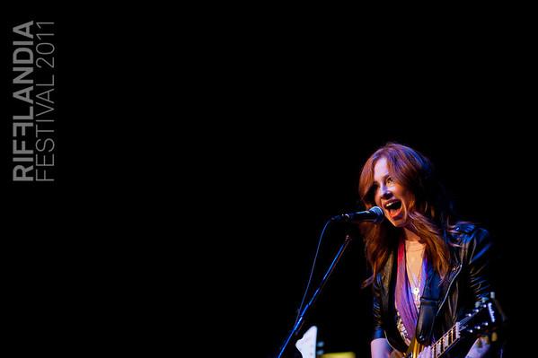 The Coppertone  Shane Deringer Photography   http://blog.deringerphotography.com