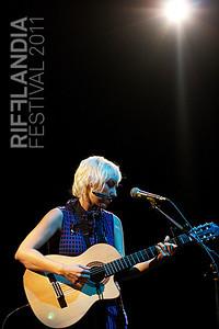 Olenka Kara Rogerson Photography www.kararogerson.com