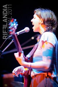 Braids Photo © lillie louise (www.lillielouise.com)