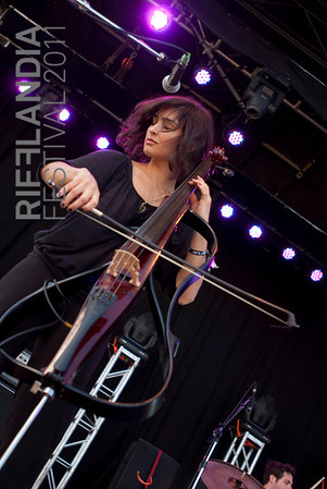 Keri Coles Photography (www.kericoles.com)