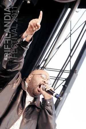 Blackalicious Keri Coles Photography www.kericoles.com
