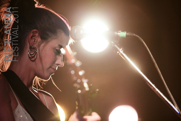 Lola Parks @ Rifflandia  Lindsay Marie Stewart | LMS Photography http://www.lms-photo.com