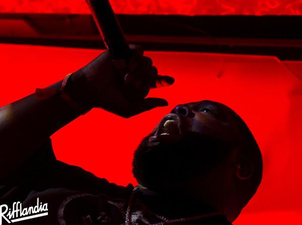 Killer Mike © Jason Lee | www.jleeisme.com