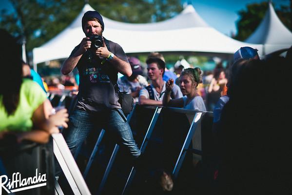 Deringer Photography http://www.deringerphotography.com