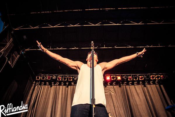Macklemore & Ryan Lewis [ o ] KeighleyKodric