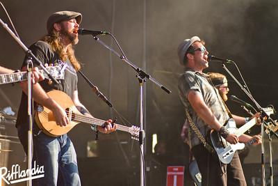 ©FOXX FOTO. All Rights Reserved. www.foxxfoto.com