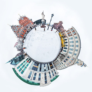 Riga 2013