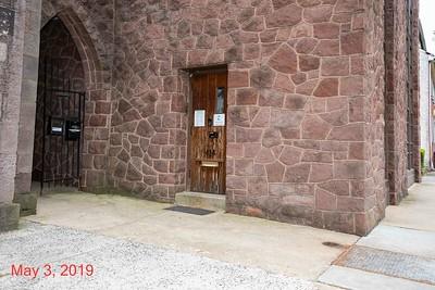 2019-05-03-1st United Methodist Church-011