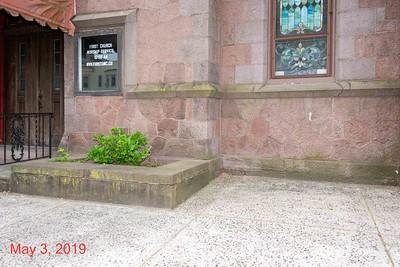 2019-05-03-1st United Methodist Church-006