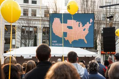 2014 Portland Rally-17-Edit