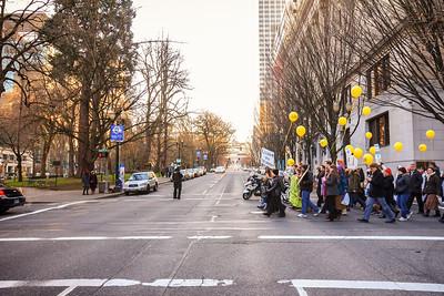 2014 Portland Rally-28