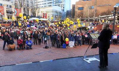2014 Portland Rally-23