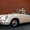 Roepnummer: Alex 27.08<br /> Kenteken: HG-12-27<br /> Merk / type: Porsche 356B 1600 Cabriolet<br /> Bouwjaar: 1962