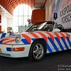 Roepnummer: Alex 12.27<br /> Kenteken: GV-JV-04<br /> Merk / type: Porsche 911 Carrera 2 Cabriolet U9<br /> Bouwjaar: 1993