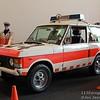 Roepnummer: Alex 264<br /> Kenteken: 46-17-BB<br /> Merk / type: Range Rover<br /> Bouwjaar: 1975